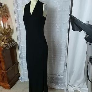 RENE LEZARD Maxi Dress